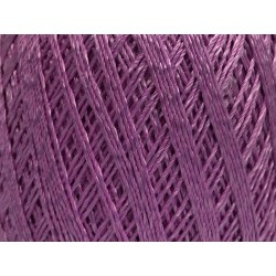 Summer Viscose Lilac 49873