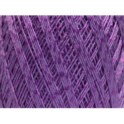 Summer Viscose Lavender 49872