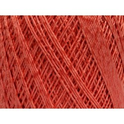 Summer Viscose Salmon 49869