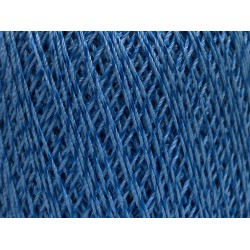 Summer Viscose Blue 49861
