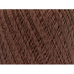 Summer Viscose Brown 49860
