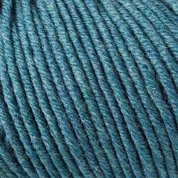 Extrafine 120 | meerblau...