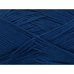 Cotton Bamboo Blue 41447