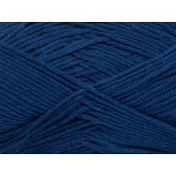 Cotton Bamboo Blue 41447