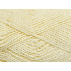Cotton Bamboo Cream 41441
