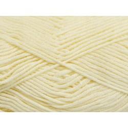 Cotton Bamboo Cream 41441