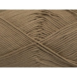 Cotton Bamboo Camel 41440