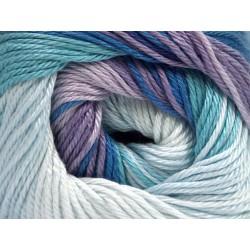 Camilla Cotton Magic Lilac...