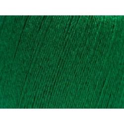 Linen Green 27268