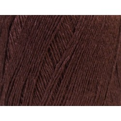 Linen Dark Brown 27254