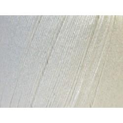 Linen White 27248