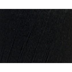 Linen Black 27247