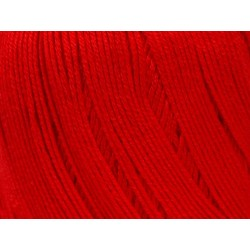 Pure Bamboo Red 41458