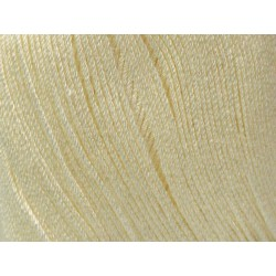 Pure Bamboo Cream 41457