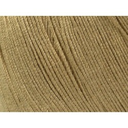 Pure Bamboo Beige 41456