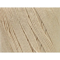 Pure Bamboo Light Beige 41455
