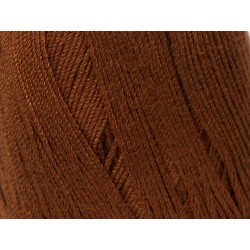 Pure Bamboo Brown 41454