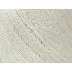 Pure Bamboo White 41453