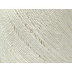 Pure Bamboo White 41453