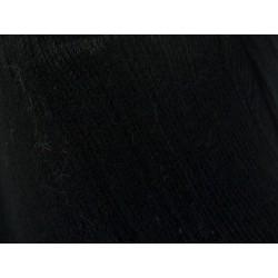 Pure Bamboo Black 41451