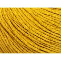 Cotton Bamboo Light Gold 50548