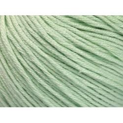 Cotton Bamboo Light Mint...