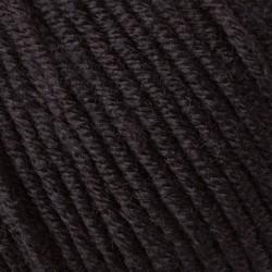 Extrafine 120 | schwarz 00199