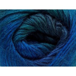 Madonna Blue Shades 27202