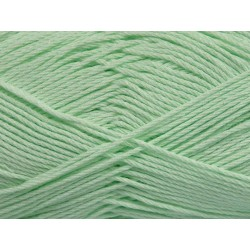 Bamboo Viscose Light Green...
