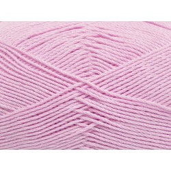 Bamboo Viscose Light Pink...