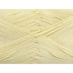 Bamboo Viscose Light Yellow...
