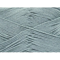 Bamboo Viscose Grey 43030