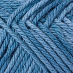 Catania Denim 00152 | jeans
