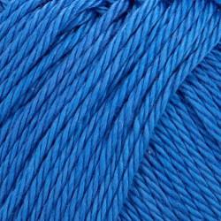 Catania 00293   fashion blue