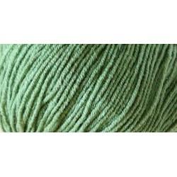 Lanacoton 485 heledam roheline