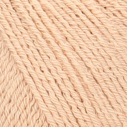 Cotton 03296 | sand
