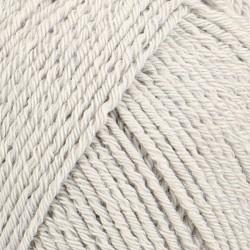 Cotton 03335 | stone