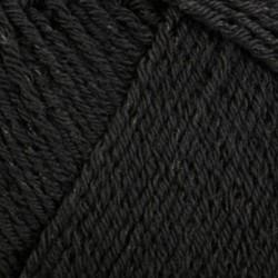 Cotton 03337 | coral