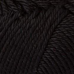 Catania  00110 | schwarz