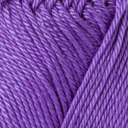 Catania 00113 | violett