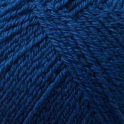 Cotton 02867   Blue Jeans