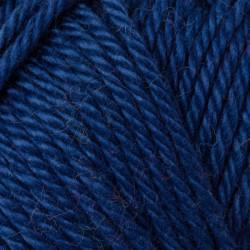 Catania 00164 | jeans