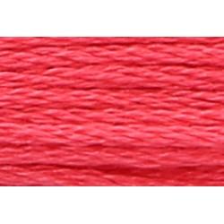 Anchor 00028