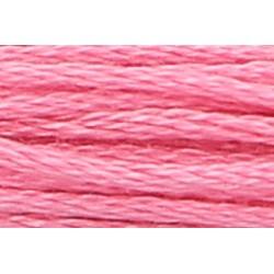 Anchor 00055