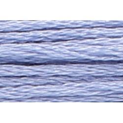 Anchor 00117