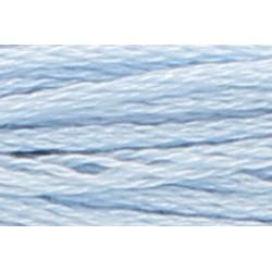 Anchor 00128