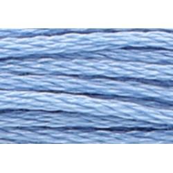 Anchor 00130