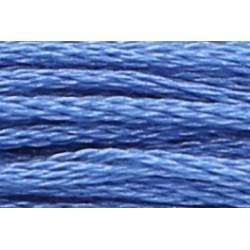 Anchor 00131