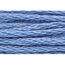 Anchor 00136