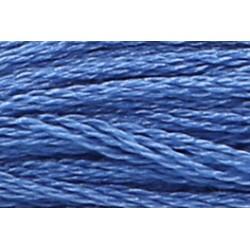 Anchor 00137
